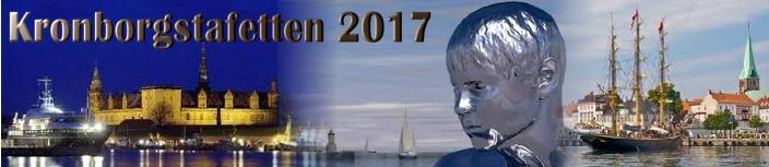 Kronborgstafetten 2017