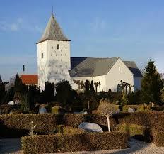 Ansager Denmark