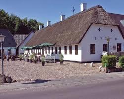 Hovborg Denmark