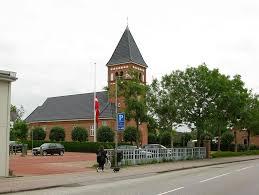 Vinderup Denmark