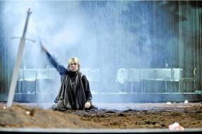 Hamlet Helsingør