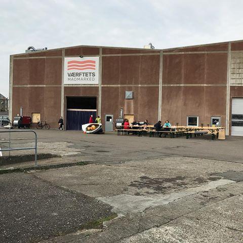 Erhvervsvenligheden halter stadig i Helsingør Elsinore