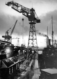 Elsinore Shipyard Museum Elsinore