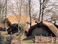 Frederikssund Vikingeboplads Frederikssund