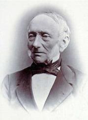 Carl Wiibroe Helsingør