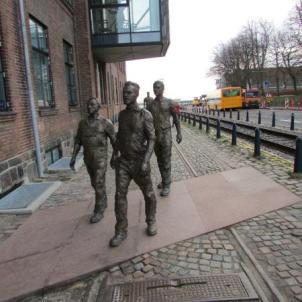 Helsingør Værftsmuseum