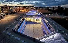 Søfartsmuseet Helsingør