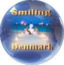 SmilingCamping