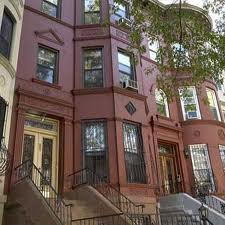Brooklyn New York State befolkningstal st  rste by indbyggere SmilingDanmark dk New York City Brooklyn