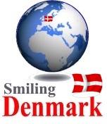 SmilingDanmark