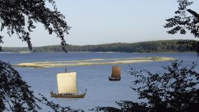 Sagnlandet Lejre Lejre