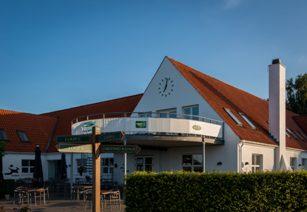 Simons Golf Klub