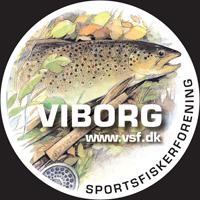 Viborg Sportsfiskerforening