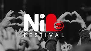Nib Festival Nibe