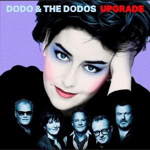 Dodo & the Dodo's – Akustisk & Helt Tæt På Helsingør