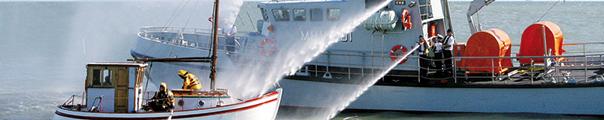 Marinehjemmeværnet