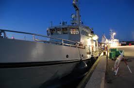 Marinehjemmeværnet Helsingør