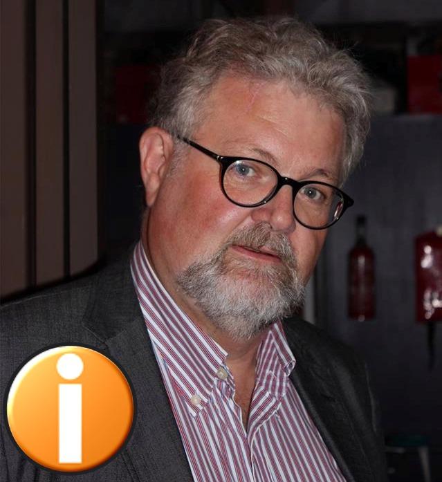 Claus Helge Nielsen